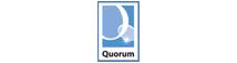 英國Quorum