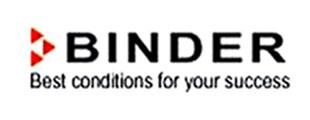 德国BINDER