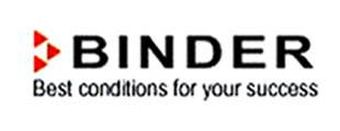 德國BINDER