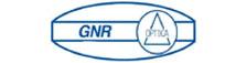 意大利GNR