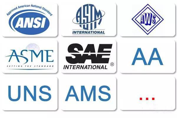 标准就是一种以文件形式发布的统一协定,其中包含可以用来为某一范围内的活动及其结果制定规则、导则或特性定义的技术规范或者其他精确准则,其目的是确保材料、产品、过程和服务能够符合需要。 标准类型  标准常按照使用范围分为:国际标准、区域标准、国家标准、专/行业标准、地方标准、企业标准。按照内容可分为:基础标准、产品标准、辅助产品标准、原材料标准、方法标准。按照成熟程度分为:法定标准、推荐标准、试行标准、标准草案。 标准格式  国际标准ISO代号及混合格式为ISO+标准号+[杠+分标准号]+冒号+发布年号(方括