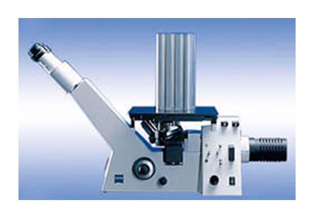 产品中心 光学显微镜