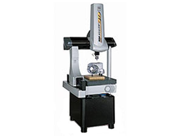 桥式三坐标测量机Micro-Hite DCC