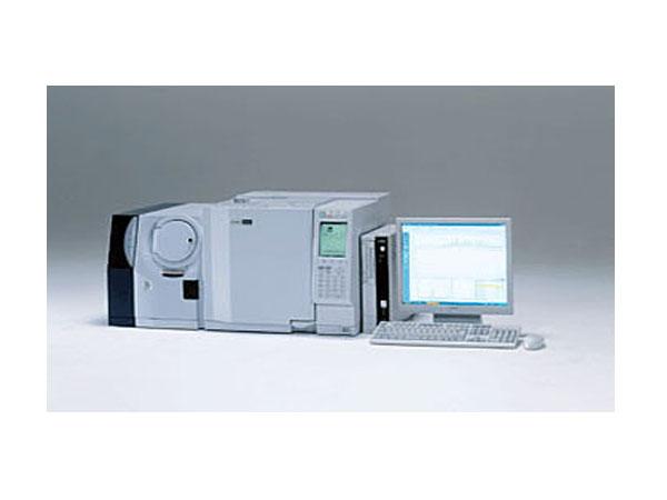 产品型号:gcms-qp2010 plus